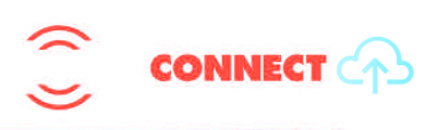 Totalconnect cloud logo