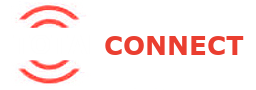 Totalconnect logo