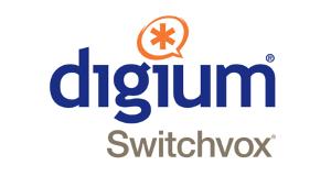 digium-switchvox-logo