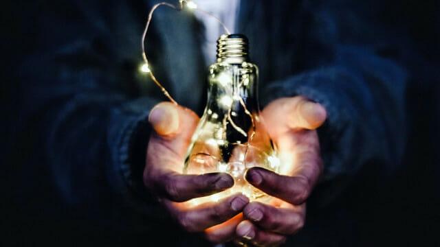 innovation-riccardo-annandale-unsplash