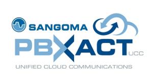sangoma-pbxact-ucc-logo