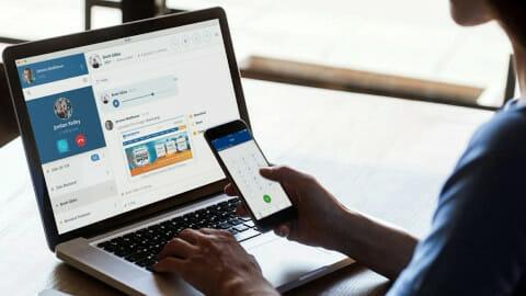 sangoma-zulu-configuration-desktop-mobile