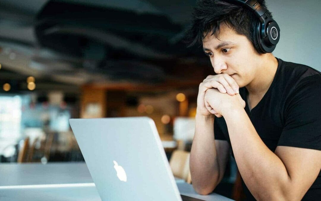 young-man-listening-to-online-course-1920x1080