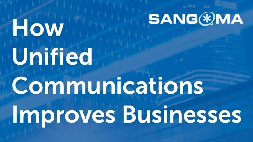 sangoma-how-unified-communications-improves-businesses-870x490-logo