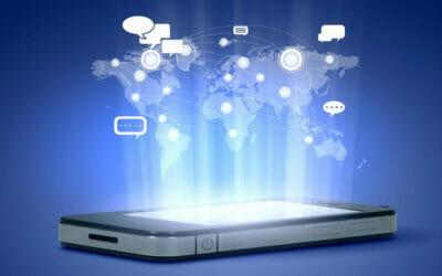 Hybrid Communications