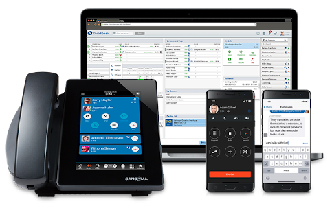 sangoma-hybrid-office-apps-phones